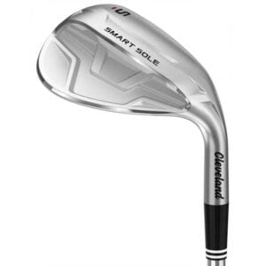 Best Wedges For Beginners and High Handicappers - Cleveland Smart Sole 4