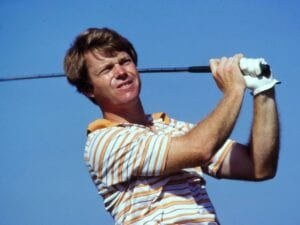 tom watson 12 greatest golfers of all time