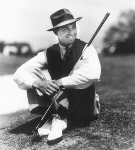 sam snead 12 greatest golfers of all time