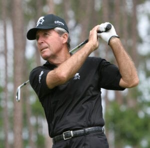 gary player 12 greatest golfers of all time