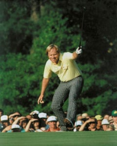 jack nicklaus 12 greatest golfers of all time