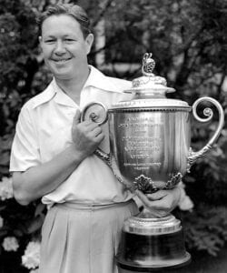 byron nelson 12 greatest golfers of all time