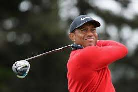 tiger woods 12 greatest golfers of all time