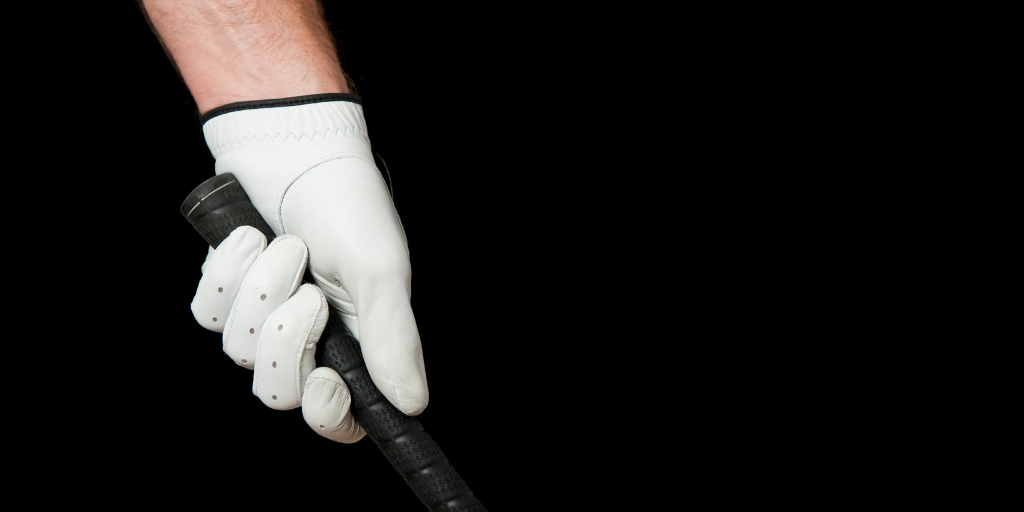 RBG 10 Finger Golf Grip_ Pros, Cons, & Tips Featured Image