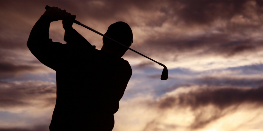 RBG 17 Best Golf Swing Tips_ Key Pointers For Each Part of The Golf Swing Featured Image