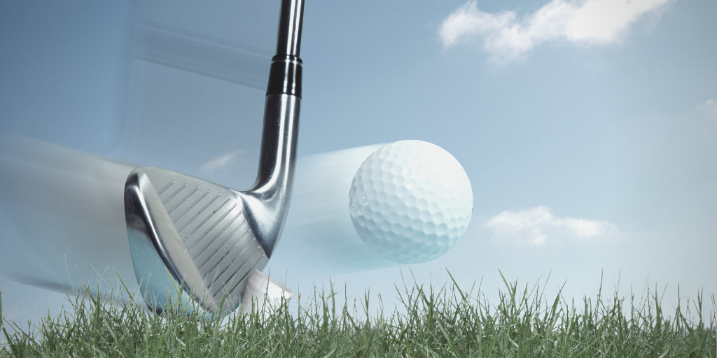 RBG Best Forged Irons Featured Image
