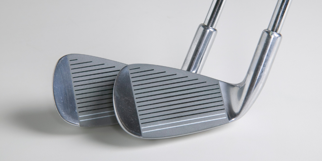 RBG Best Game Improvement Irons Featured Image
