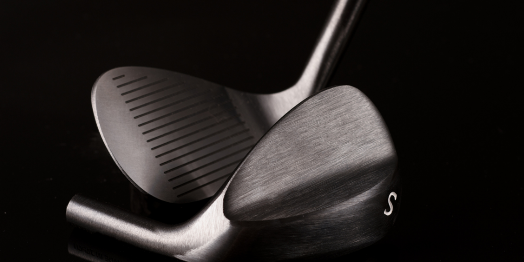 RBG Best Golf Wedges for Mid-Handicappers Featured Image