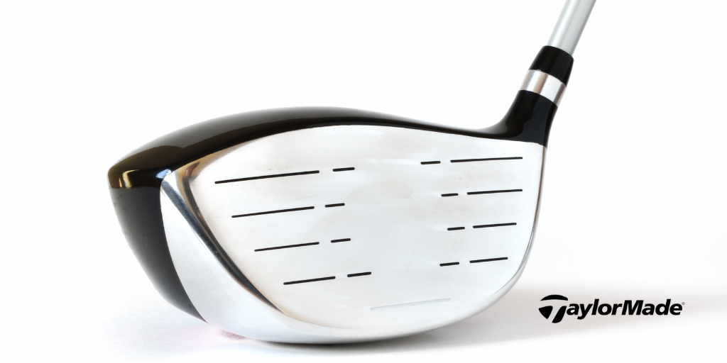 RBG Best TaylorMade Driver Featured Image