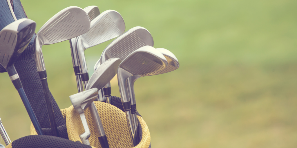 RBG Best Value Golf Club Sets For The Money Featured Image