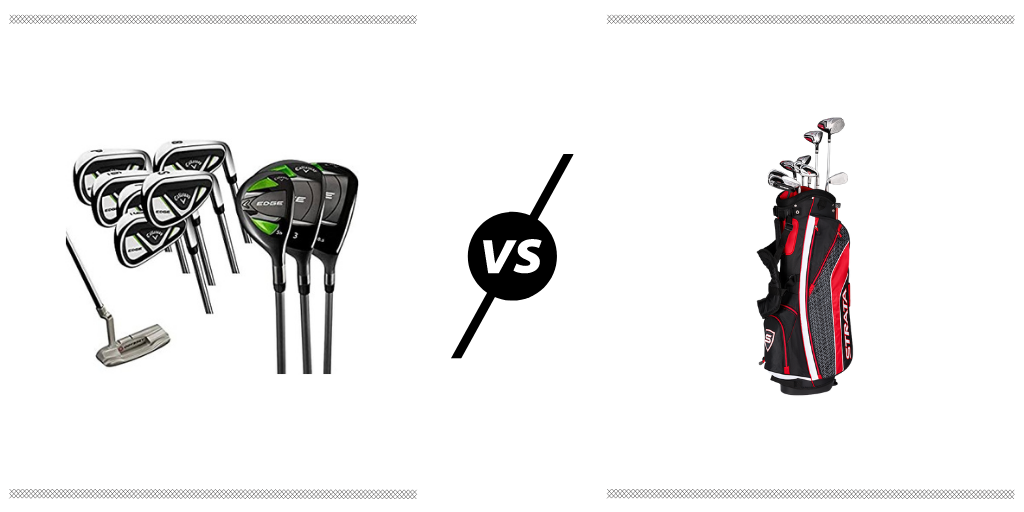 RBG Callaway Edge vs Strata Review Featured Image