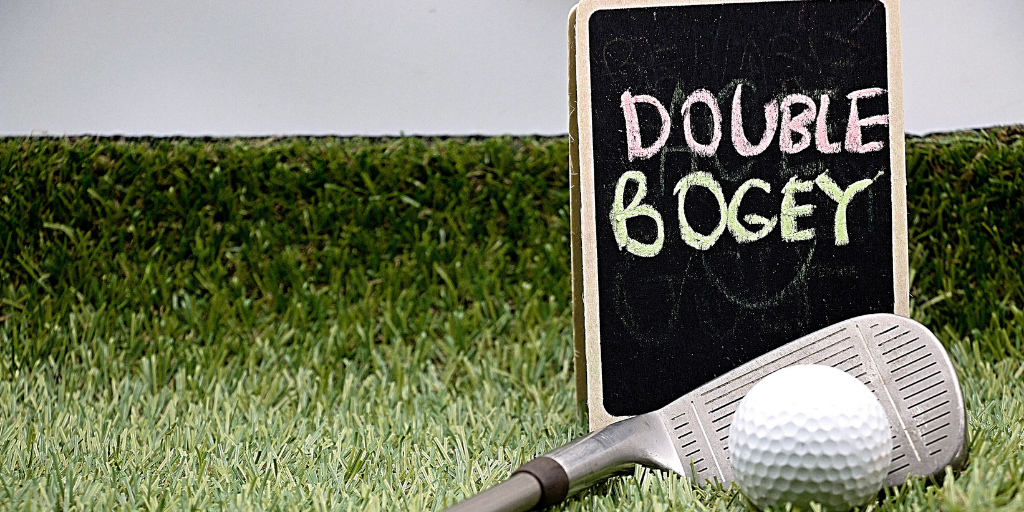 RBG Golf Terms_ A Guide to 47 Words Every Golfer Should Know